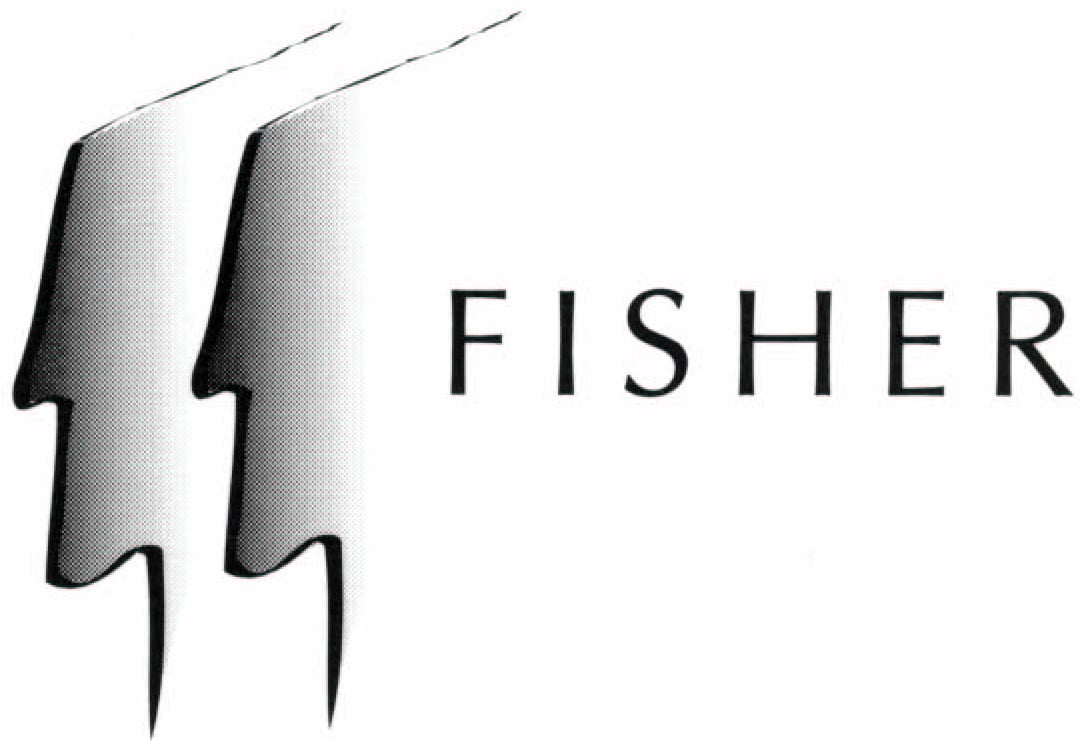 Fisher Associates - Ports & Maritime Consultancy